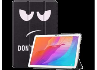 Аксессуары для Huawei MatePad T10 / T10s
