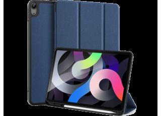 Аксессуары для iPad Air 4
