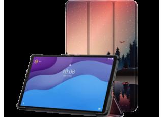 Аксессуары для Lenovo Tab M10 HD TB-X306