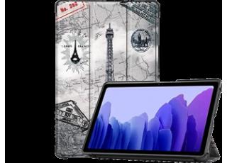 Аксессуары для Samsung Galaxy Tab A7 10.4