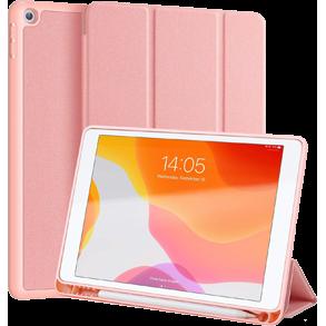 Аксессуары для планшета iPad 10.2