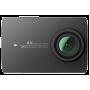 YI 4K Action Camera Black