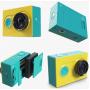 Xiaomi Yi Action Camera Basic Edition Green
