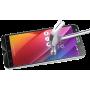Защитное стекло для Asus Zenfone 2 ZE551 / ZE550