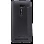 Чехол для Asus Zenfone 2 ZE500CL Nillkin черный