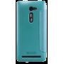 Чехол для Asus ZenFone 2 ZE500CL Nillkin голубой
