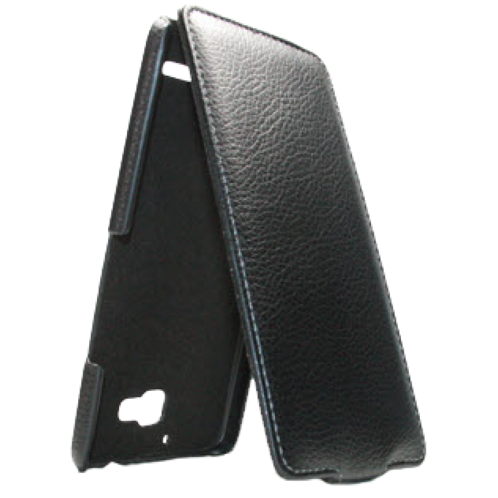 Чехол для Huawei Honor 3C черный Armor