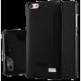 Чехол Nillkin для Huawei Honor 4C черный