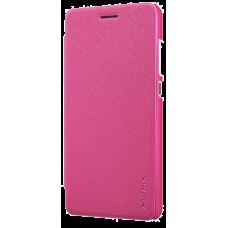 Чехол Nillkin для Huawei Honor 4C розовый