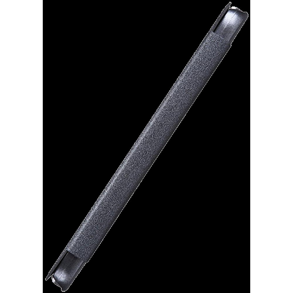 Чехол для Huawei G7 Nillkin черный