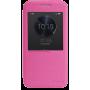 Чехол для Huawei G7 Nillkin розовый