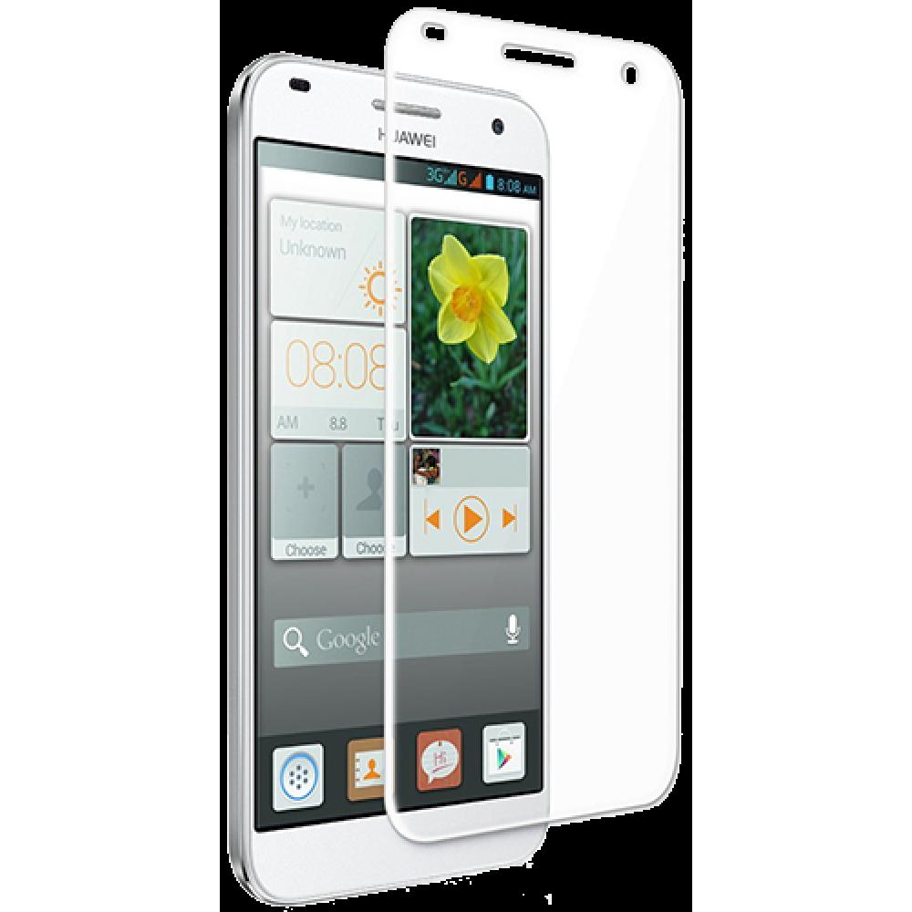 Защитное стекло для Huawei Ascend G7