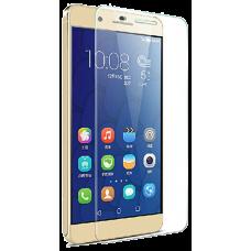 Защитное стекло для Huawei Honor 6 Plus