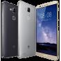 Чехлы для Huawei Mate7