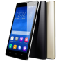 Чехлы для Huawei Honor 3C