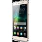 Чехлы для Huawei Honor 4C
