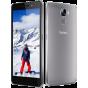 Чехлы для Huawei Honor 7