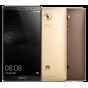 Чехлы для Huawei Mate 8