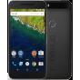 Чехлы для Huawei Nexus 6P