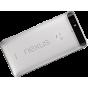 Чехлы для Huawei Nexus 8