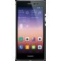 Чехлы для Huawei P7