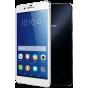 Чехлы для Huawei Honor 6 Plus