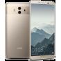 Чехлы для Huawei Mate 10