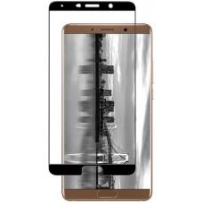 Защитное стекло на Huawei Mate 10