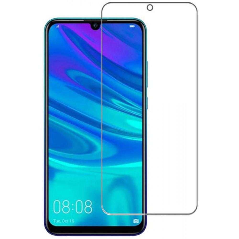 Стекло для Huawei P Smart 2019 прозрачное