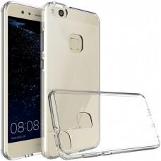 Чехол для Huawei P10 lite, Силиконовая накладка