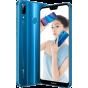 Чехлы для Huawei P20 Lite