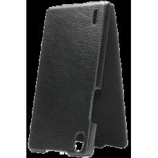 Чехол для Huawei P7 черный Armor