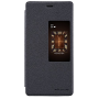 Чехол Nillkin для Huawei P8 черный