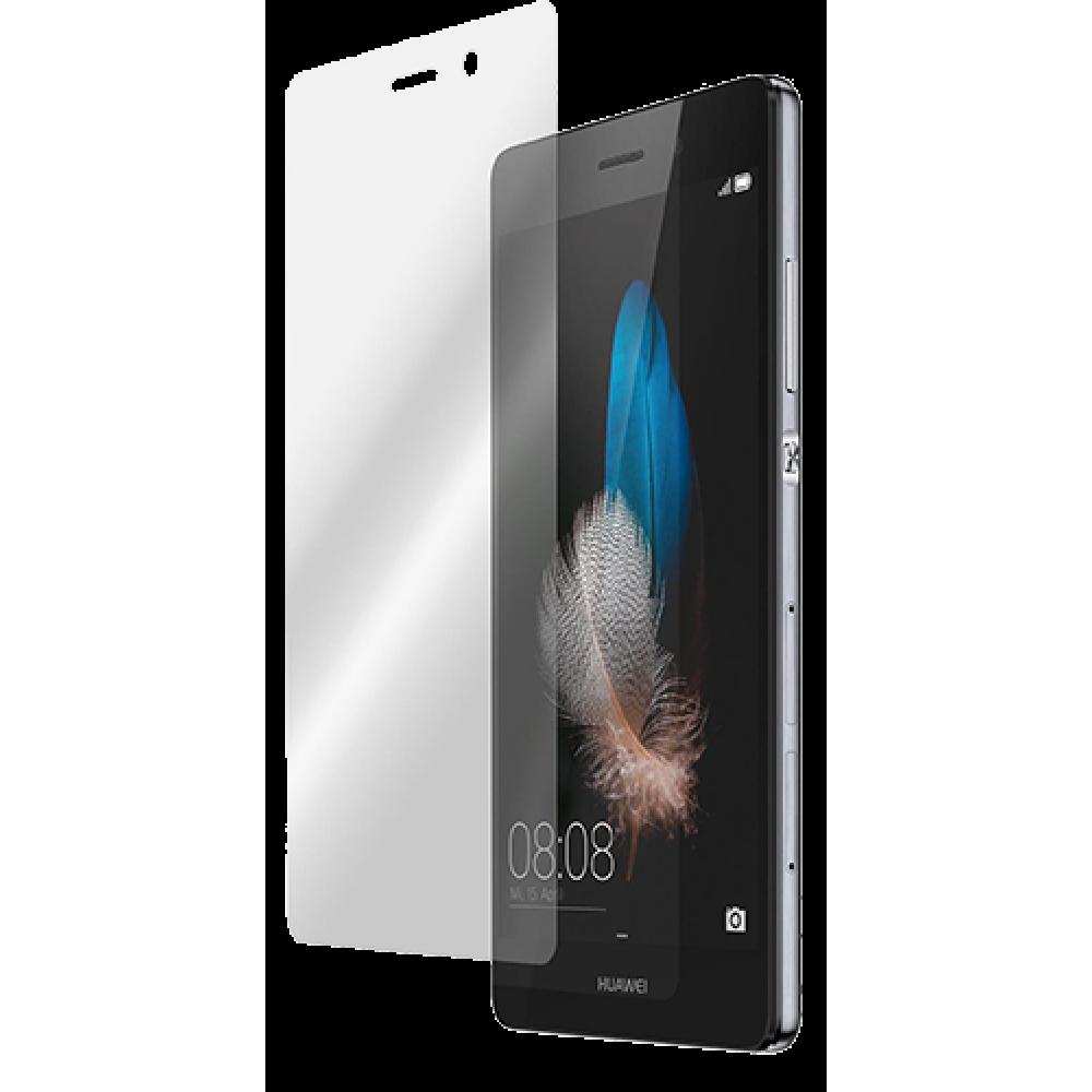 Защитное стекло для Huawei P8