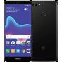 Чехлы для Huawei Y9 2018