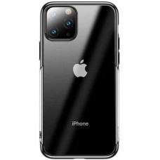 Чехол для iPhone 11 Pro Baseus Shining Black