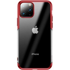 Чехол для iPhone 11 Pro Baseus Shining Red