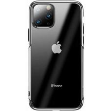Чехол для iPhone 11 Pro Baseus Shining Silver