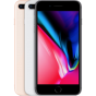 Чехлы для iPhone 8 Plus