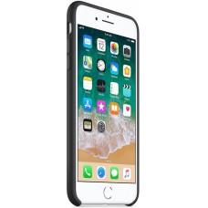 Чехол для iPhone 8 Plus, цвет черный