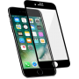 Защитное стекло на iPhone 8