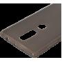 Чехол для Lenovo Phab 2 Plus PB2-670M