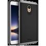 Чехол для Meizu M5 Note, iPaky Premium Hybrid