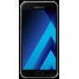 Чехлы для Samsung Galaxy A3 2017