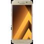 Чехлы для Samsung Galaxy A5 2017