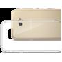 Чехол для Samsung Galaxy A5 (2017), Силиконовый бампер
