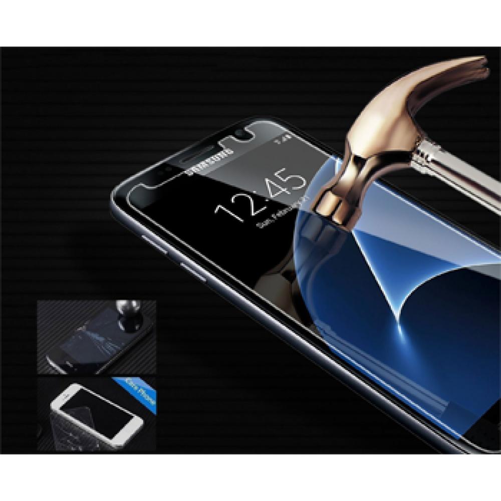 Защитное стекло для Samsung Galaxy A7 (2017)