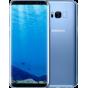 Чехлы для Samsung Galaxy S8