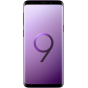 Чехлы для Samsung Galaxy S9