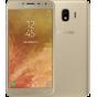 Чехлы для Samsung Galaxy J4 2018